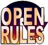 OpenRulesLogoFire