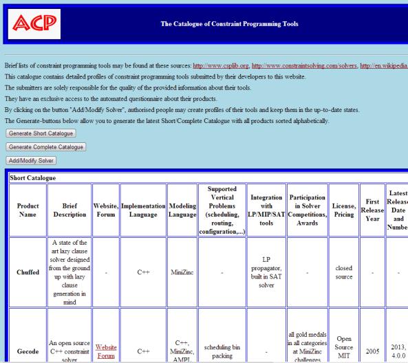 CataloguePage1