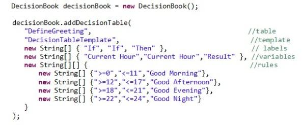 DecisionBook2