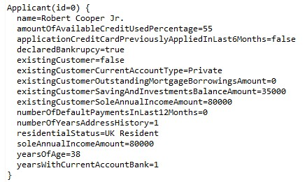 CreditCard.Applicant3