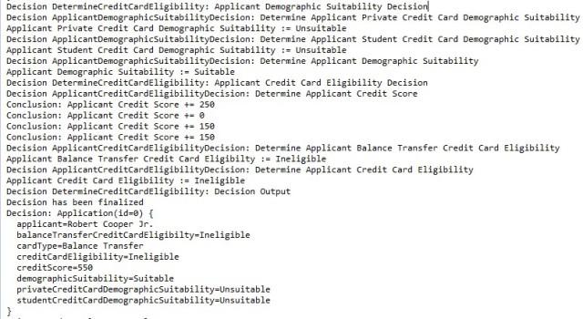 CreditCard.Protocol3