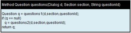 Questions12