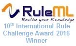 AwardRuleML