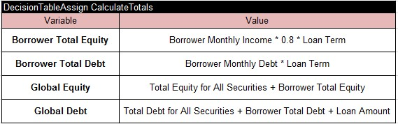 Define Equity Securities